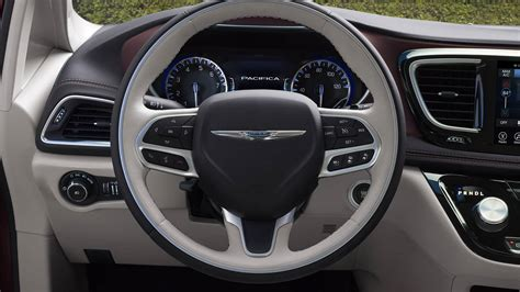 active cabin noise suppression 2008 chrysler pacifica interior lighting new 2017 chrysler pacifica for sale near beverly ma gloucester ma lease or buy a new 2017