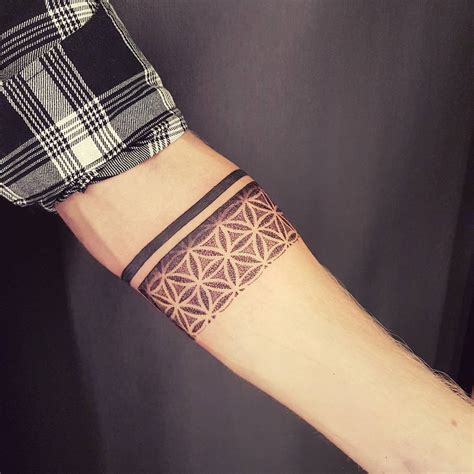 flower of life tattoo meaning 105 cool flower of ideas the geometric