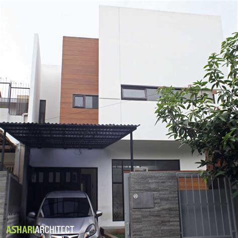 desain rumah gaya jepang 15 prinsip desain rumah minimalis dengan sentuhan gaya