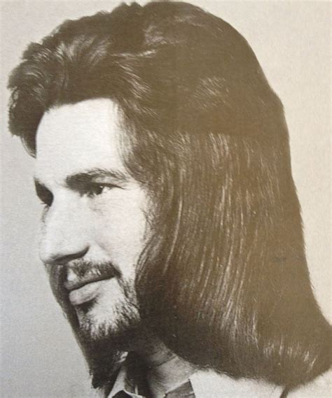 1970s Mens Hairstyles by 1970s The Most Period Of S Hairstyles