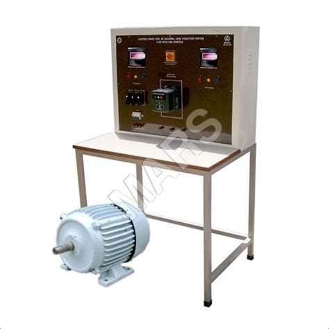 induction generator squirrel cage a c squirrel cage induction motor 3 hp with d o l manufacturer supplier exporter