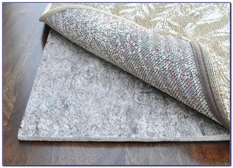 best non slip rug pad non slip rug pad 4x6 rugs home design ideas kl9k44g7n3