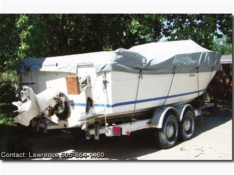cabin cruiser boats for sale by owner 1974 sea ray cabin cruiser by owner boat sales