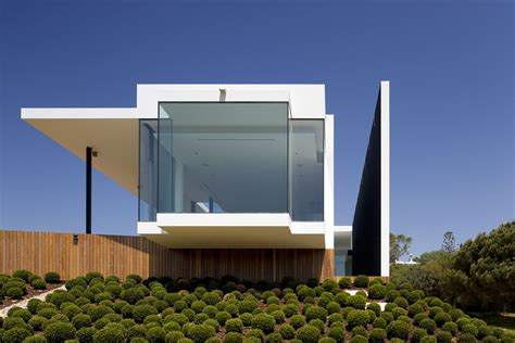 modern buildings falling water modern design by moderndesign org
