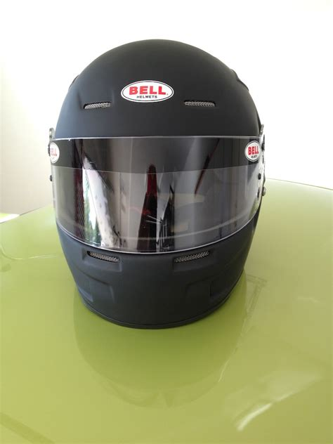 Bell Vortex Helmet bell vortex gt helmet