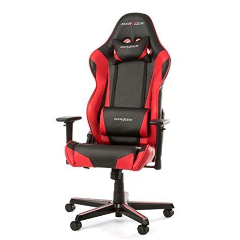 chaise de gamer tests et comparatifs chaise gamer pour trouver la meilleure