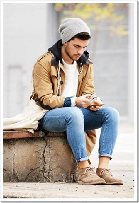 men wearing womens hairstyles the desert boot guide for men choose it well wear it