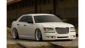 Chrysler 300srt8 For Sale Chrysler 300 Srt8 2013 Html Autos Post