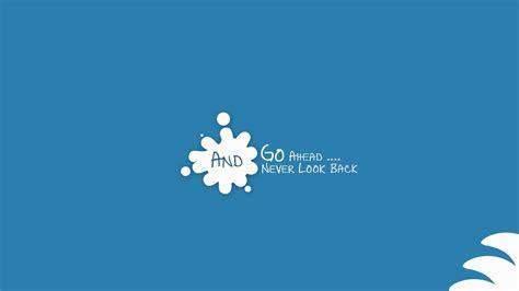 desktop wallpaper hd inspirational 80 motivational wallpapers for your desktop to boost your