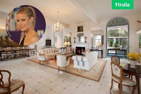 gwyneth paltrow house the gwyneth paltrow house in santa barbara ca celebrity