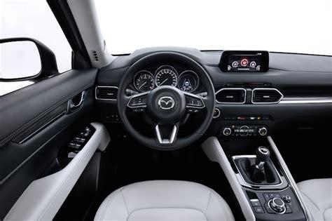 Plastik Cx 5 A Langzeit Test Der Zylinderabschaltung Im Mazda Cx 5 Autophorie De