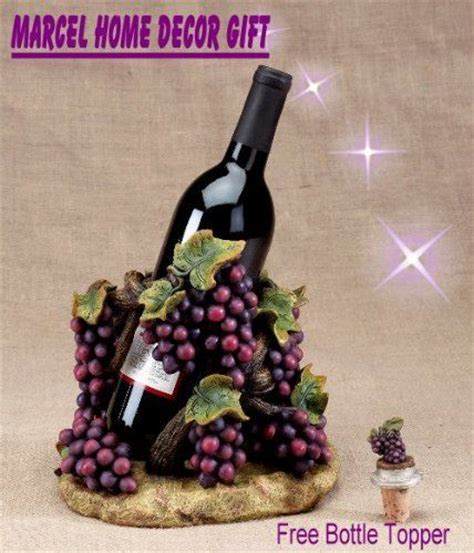marcel home decor 1000 images about grape and wine decorations on pinterest