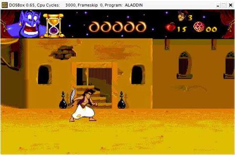 full dos games free download dosbox portable download