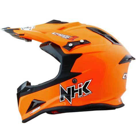 Helm Nhk Cross One welcome nhk helm nhk indonesia