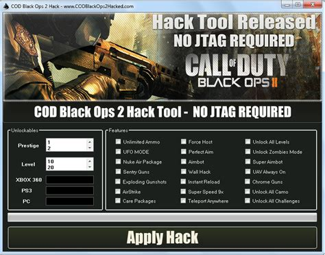 tutorial hack black ops 2 online black ops 2 unlimited all weapons ammo killstreak glitch