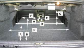 Subaru Outback Cargo Dimensions 2007 Subaru Outback Research Site Prices Options What S