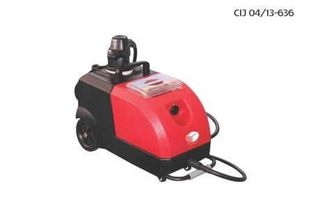 upholstery scrubber permit to work clean india journal