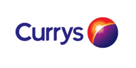 printable vouchers currys currys voucher