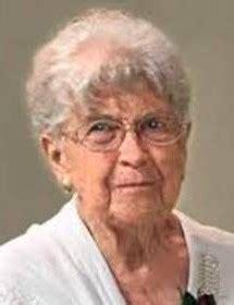 obituary for dorothy lange greninger guest book