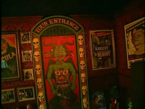 Mtv Cribs Rob by Awesome Wallpaper The Ultimate Home Visions