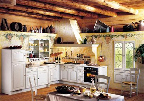 french country kitchen decor ideas 15 real french country kitchen ideas interior fans
