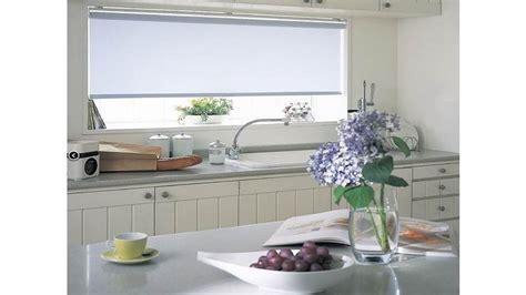 tendine a vetro per cucina tendine per cucina
