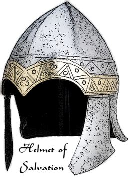 helmet of salvation coloring page long hairstyles