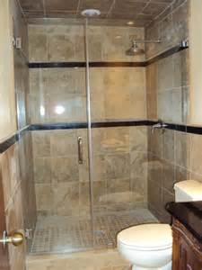 redone bathroom ideas small bathroom redone for the home
