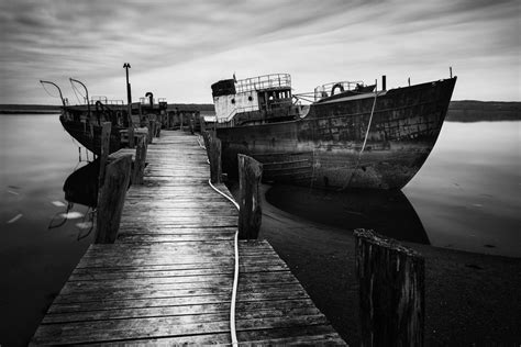 newknowledgebase blogs some effective black and white fine art black and white photography from the new england