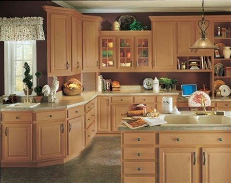 kitchen cabinet knobs and pulls sets kitchen cabinet knobs and pulls cabinets sets 17 quantiply co
