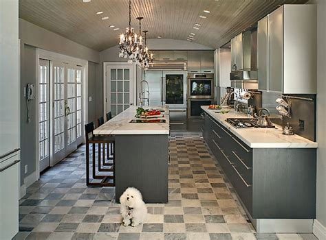 transitional kitchen design transitional kitchens design 5 essential things to know
