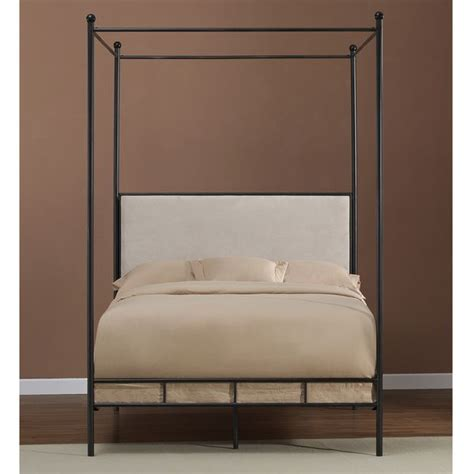 Black Metal Canopy Bed 25 Best Ideas About Metal Canopy On Metal Canopy Bed Canopy Beds And Black Metal