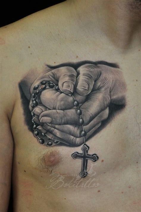 evolution tattoo designs 25 trending mago ideas on tatto mago