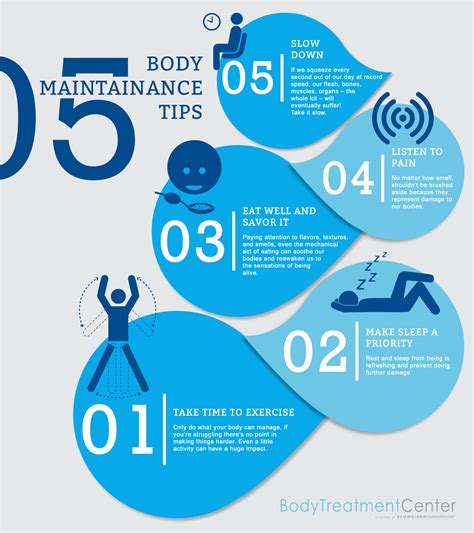 Healthy 07 Tips From Cosmo by Health Tips Health Maintenance Tips