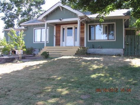 dalles house the dalles oregon or fsbo homes for sale the dalles by