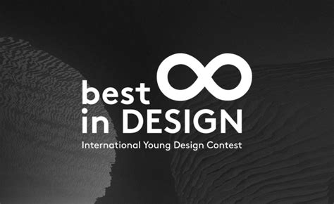 young design competition best in design international young design contest