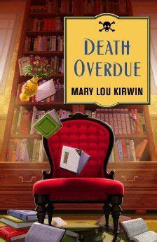 mass a lou mystery books 16 best images about november 2013 cozy mystery releases