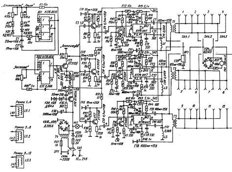 venom car alarm wiring diagram wiring diagram schemes