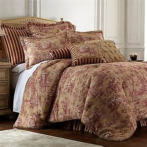 buy sherry country sunset comforter set in
