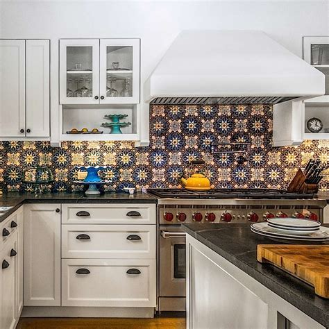 incredible kitchen remodeling ideas � the family handyman