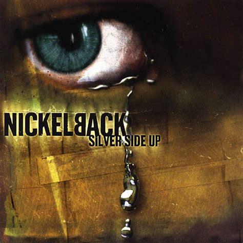 nickelback tattoo pricipessa s nickelback album cover