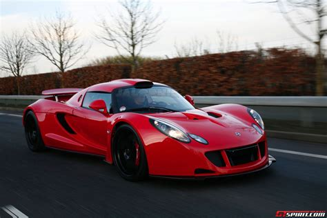 for sale 2011 hennessey performance venom gt