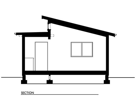 build your own small house plans build your own home with these free small house plans and layout luxamcc