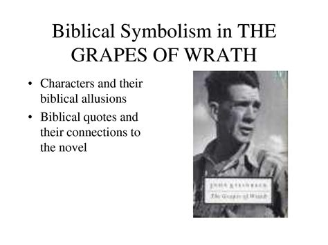 themes of grapes of wrath with quotes quotes from the grapes of wrath quotesgram
