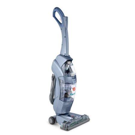 lavasciuga pavimenti hoover hoover floormate floor cleaner walmart
