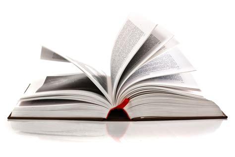 libro how big is a mondov 236 si presenta il libro fotografico il tempo e le stagioni di michele pellegrino alla