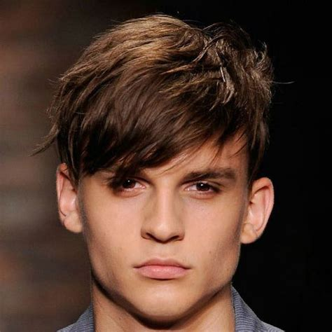 black hair the shag fo men 15 shaggy hairstyles for men men s hairstyles haircuts