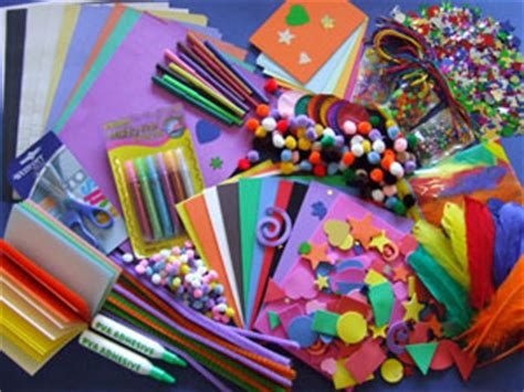 craft supplies uk mole valley w i homecraft