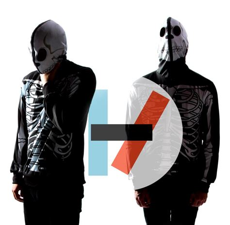 21 Pilots Live Room by Artist Twenty One Pilots Oh So Fresh