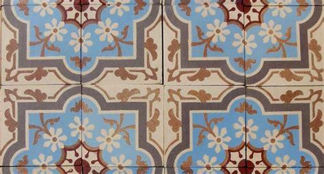 pavimenti in ceramica pavimenti in ceramica pavimentazione